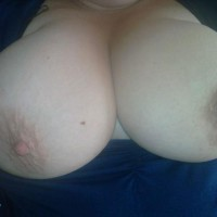 Only Me - Big Ass, Wife/Wives