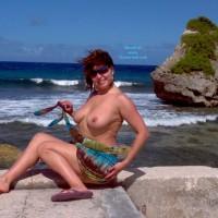 Guam - Part 2 - Beach