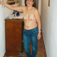 My Hot Wife - Mature, Wife/Wives