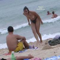 Beach 1 - Beach