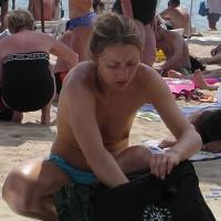Beach 9 - Beach