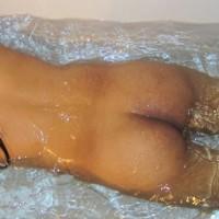 The Desi - Reena Full Nudie 2013 - Brunette