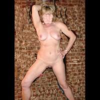 Very Shy Pretty Hot 50+ Wife