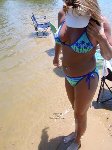 Pic #3 - *Bk Soo Hot Pebble Island