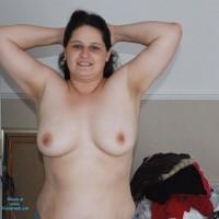Fat Ex - BBW