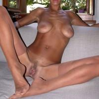 Nuove Foto... Spero vi Piacciano - Big Tits, European And/or Ethnic
