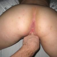 Anna - Big Ass