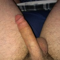 M* A Little Bed Time Fun