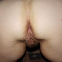 My ass - Paula
