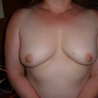 My small tits - Nay