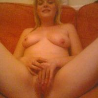 My girlfriend's ass - kelly
