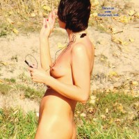 For Mature Lovers Compilation - Beach