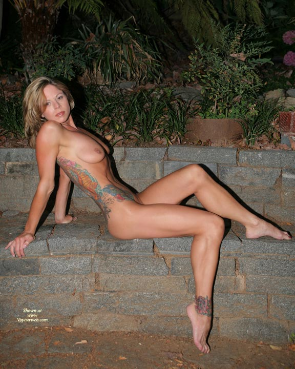 suzanne somers nude pictures