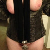 My Wife Flashing - Big Tits, Wife/Wives