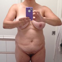 My Wife - Wife/Wives, Lingerie, Big Tits, Blonde, Costume, Bush Or Hairy, BBW