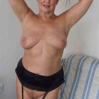 Leeds-UK - Mature, Mature, Big Tits
