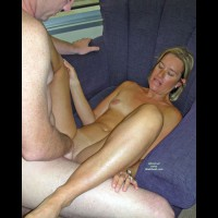 Sexy Suz Afternoon Delight
