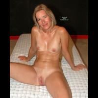 Sexy Suz Milf Sex- Part 1