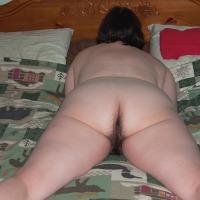 My ass - KK