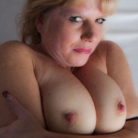 Dawn Jilling - Big Tits, Blonde