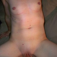 Got Too Hot - Close-Ups, Penetration Or Hardcore