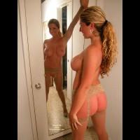 Nikki Reflects