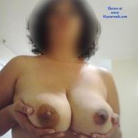 My First Contrib - Big Tits