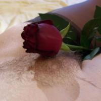 Photos erotiques