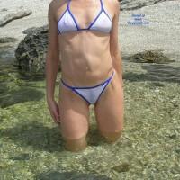 Al Mare - Bikini Voyeur, Wet