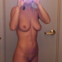 My medium tits - NEOH Wife