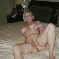 My large tits - Elaine