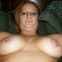 Ex-s - Big Tits