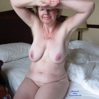 My Sexy Wife - Big Tits, Wife/Wives