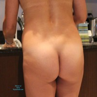 Rear View - Striptease, Teens