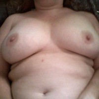 My Wife - First Ever Photos