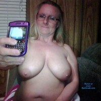 Easy - Big Tits, Mature