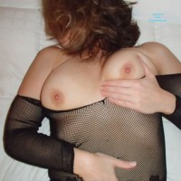 First Tame Photos - Lingerie