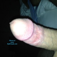 M* My Cock That Fucks My Exposed Wife
