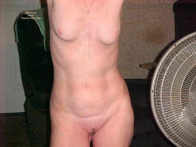 Pic #3 - Maryann Shaved