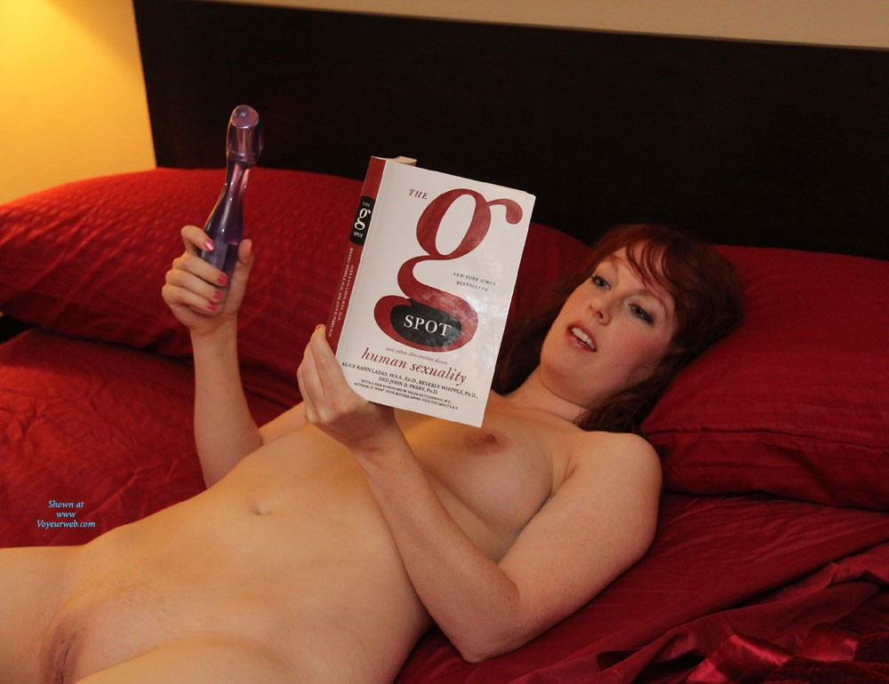"""Teaser - Big Tits, Redhead , Since Carly Is More At Home In Redclouds, She Thought That A """"teaser"""" To Get Viewers To Come See Her On The Explicit Side Might Be Appropriate..."""
