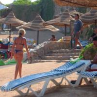 Bellezze A Sharm