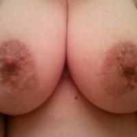 My large tits - minnie35