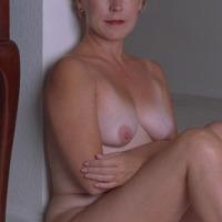 My medium tits - Edna