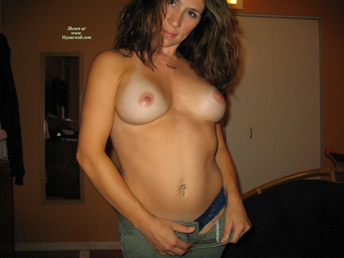 Pic #1 - Wife's Tits - Brunette Hair, Long Hair, Milf, Natural Tits, Topless, Sexy Boobs , Pear Shape Nice Breasts, Sexy Titties, The Boobs Are Out, Topless Getting Undress For Action, Natural Round Tits, Bikini Tan Ines, Perky Breasts, Topless Standing In Room, Milf Tits, Brunette Long Hair, Breast Tanlines