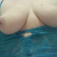 My small tits - lilmomm