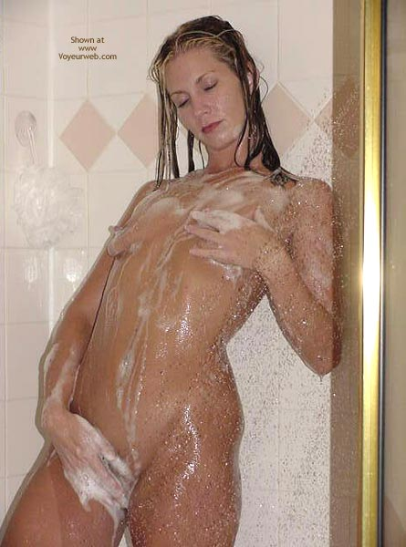 Pic #6 - M.S.A Shower Show