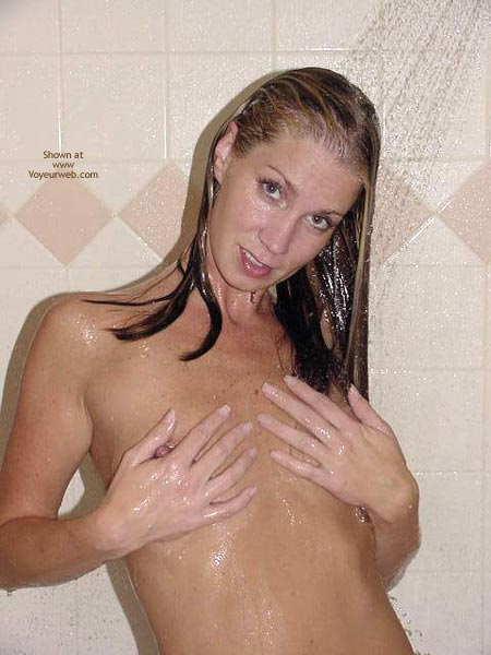 Pic #8 - M.S.A Shower Show
