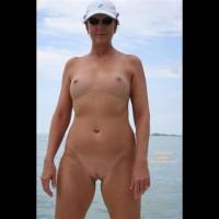 Miss St. Martin Beach Time