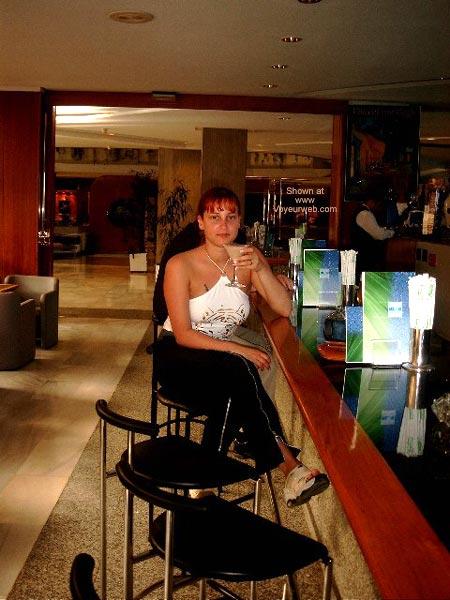 Pic #1 - De Princess Mallorca 2002b