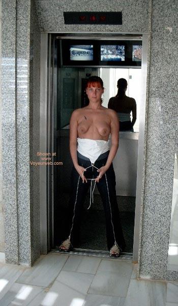 Pic #3 - De Princess Mallorca 2002b